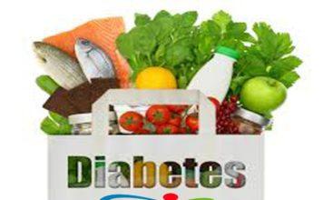 আহার ,ডায়াবেটিস,Diet,Diabetes