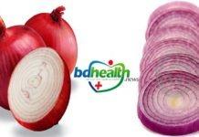 যৌন ক্ষমতা বৃদ্ধিতে পেঁয়াজ, onion
