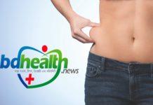 কোলেস্টরল কমাতে, কোলেস্টরল, Reduce cholesterol