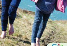 Pen_Anglas_barefoot_walking_05