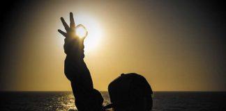 সুস্বাস্থ্য লাভের উপায়